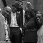 Soul Funk Secret 2011