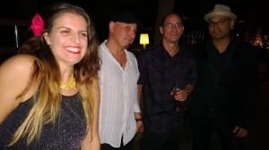Soul Funk Secret Eilat 2013